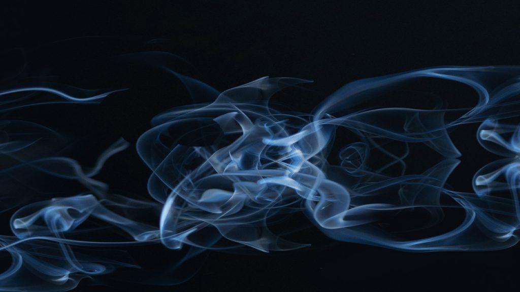 Tabac, nicotine et la pandémie du Coronavirus